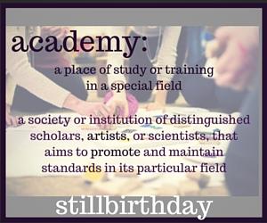 academy_